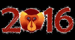 dirigez-le-singe-du-feu-symbole-de-la-nouvelle-année-64256688 - Copie
