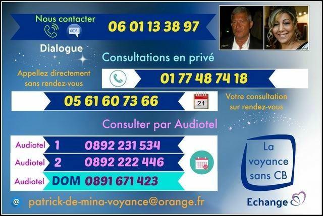 57551dd91dc099 Voyance par télephone, réponses en direct a vos questions