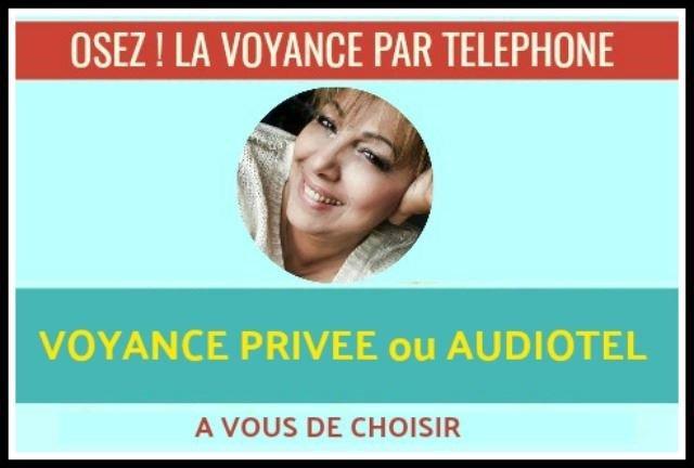 a9b1fcf79536e7 Voyance par télephone, réponses en direct a vos questions