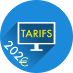 tarif consultation voyance
